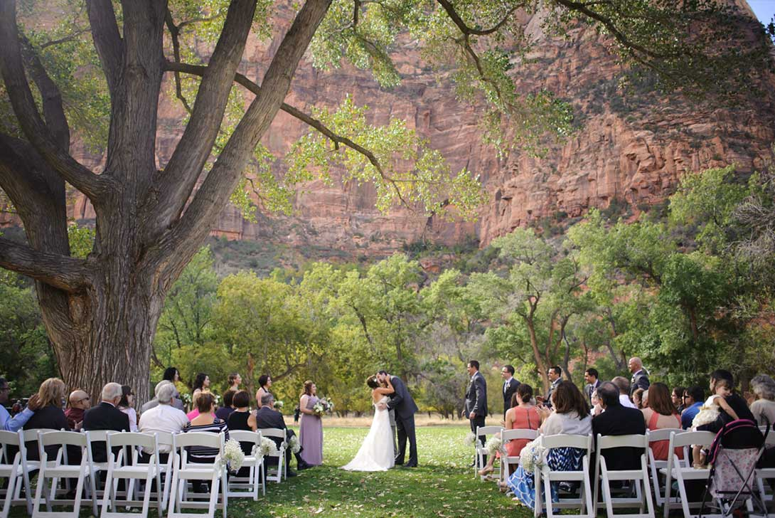 Zion-Wedding-46