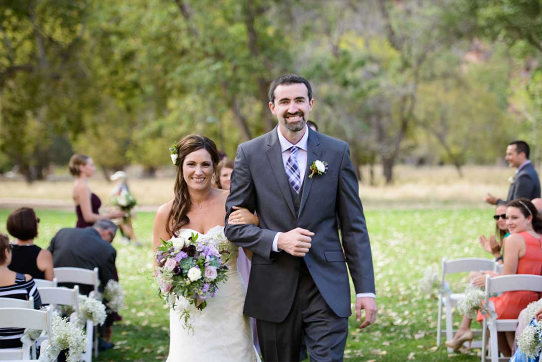 Zion-Wedding-48