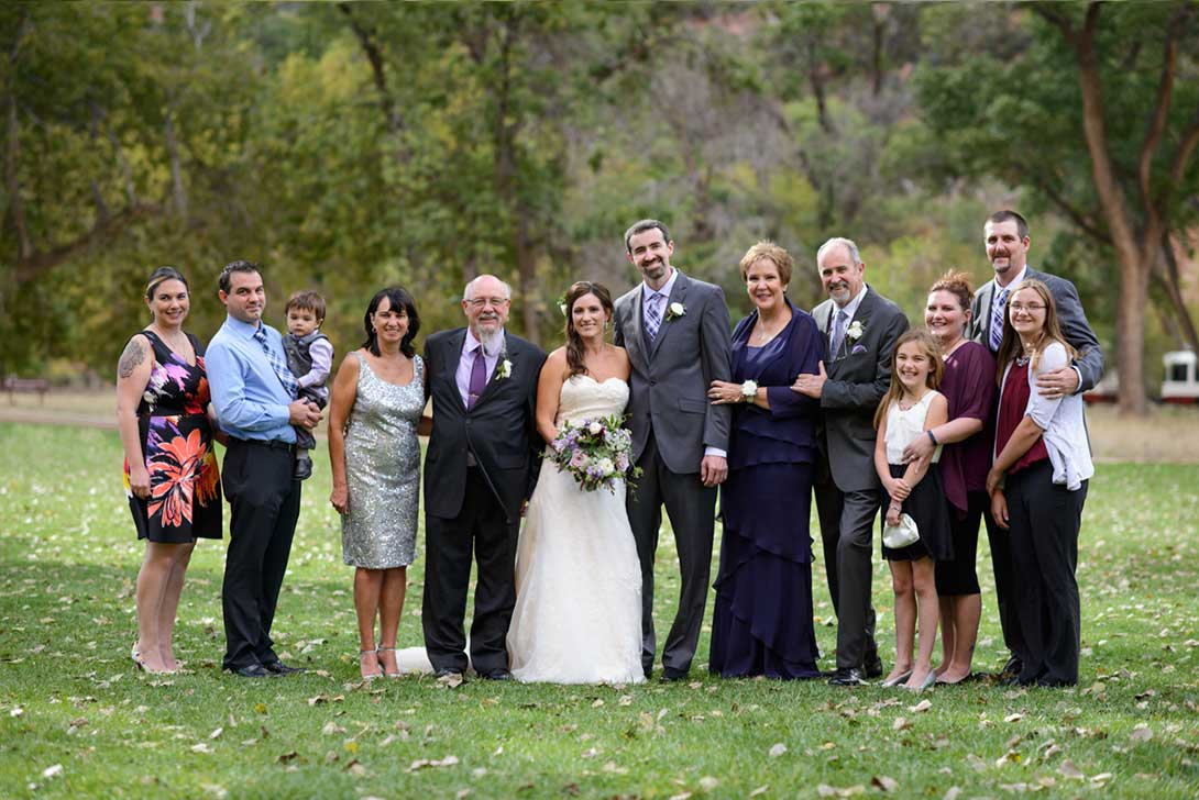 Zion-Wedding-49