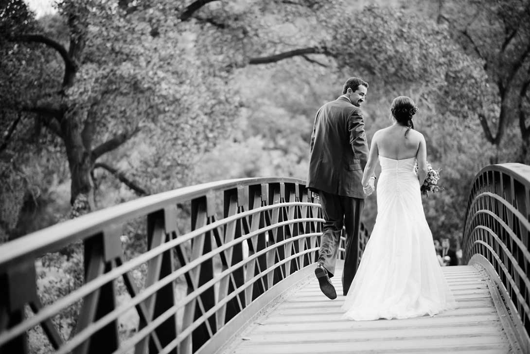 Zion-Wedding-54