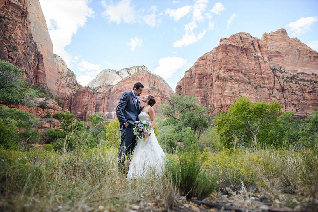 Zion-Wedding-57