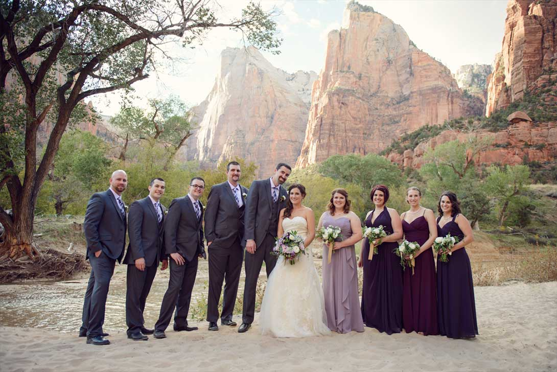 Zion-Wedding-59