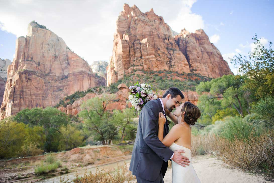 Zion-Wedding-62