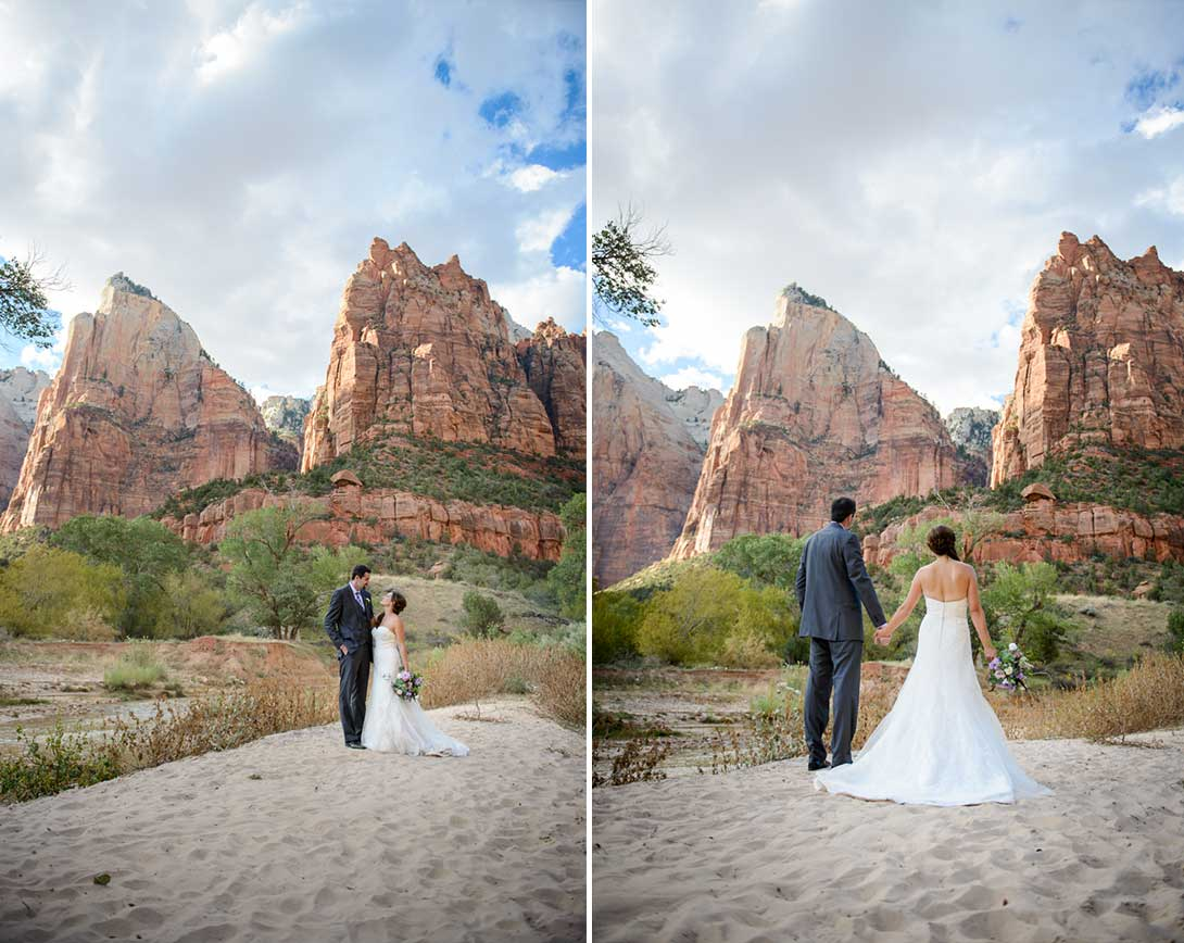 Zion-Wedding-63