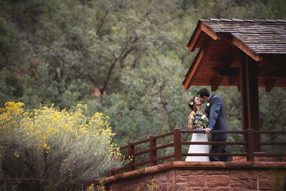 Zion-Wedding-72