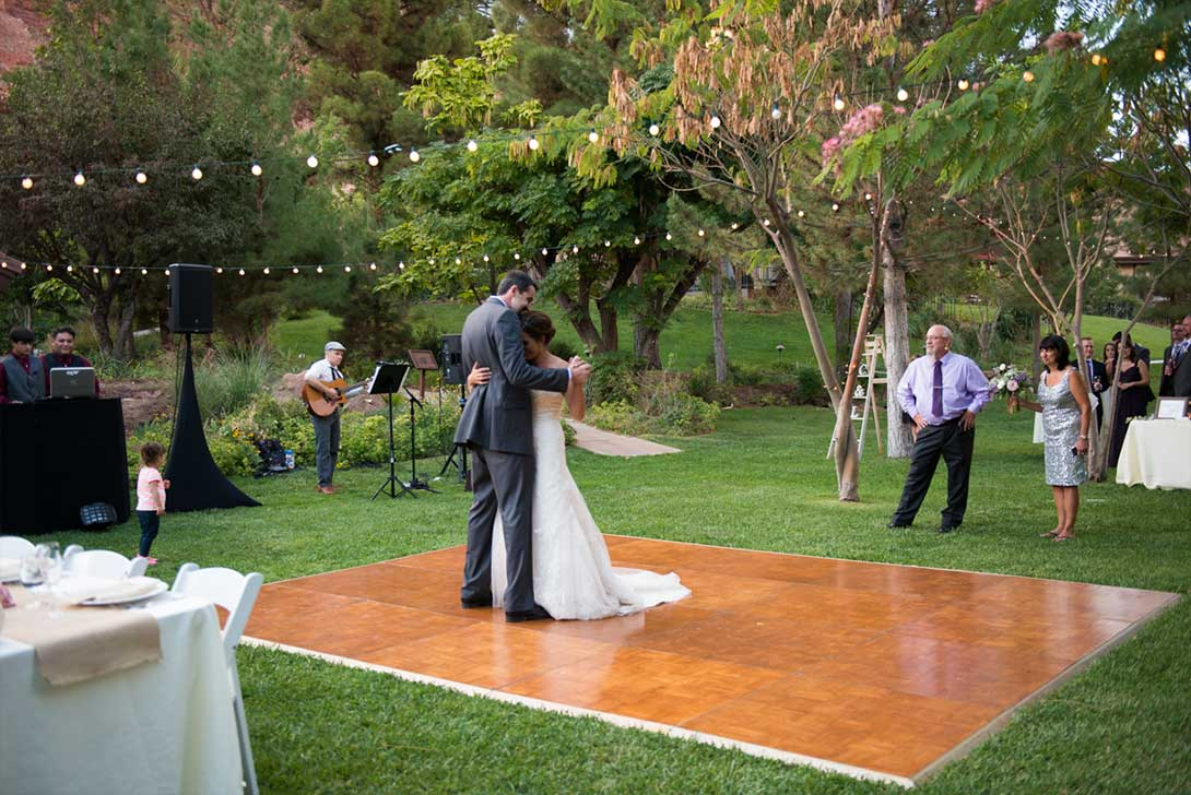 Zion-Wedding-75