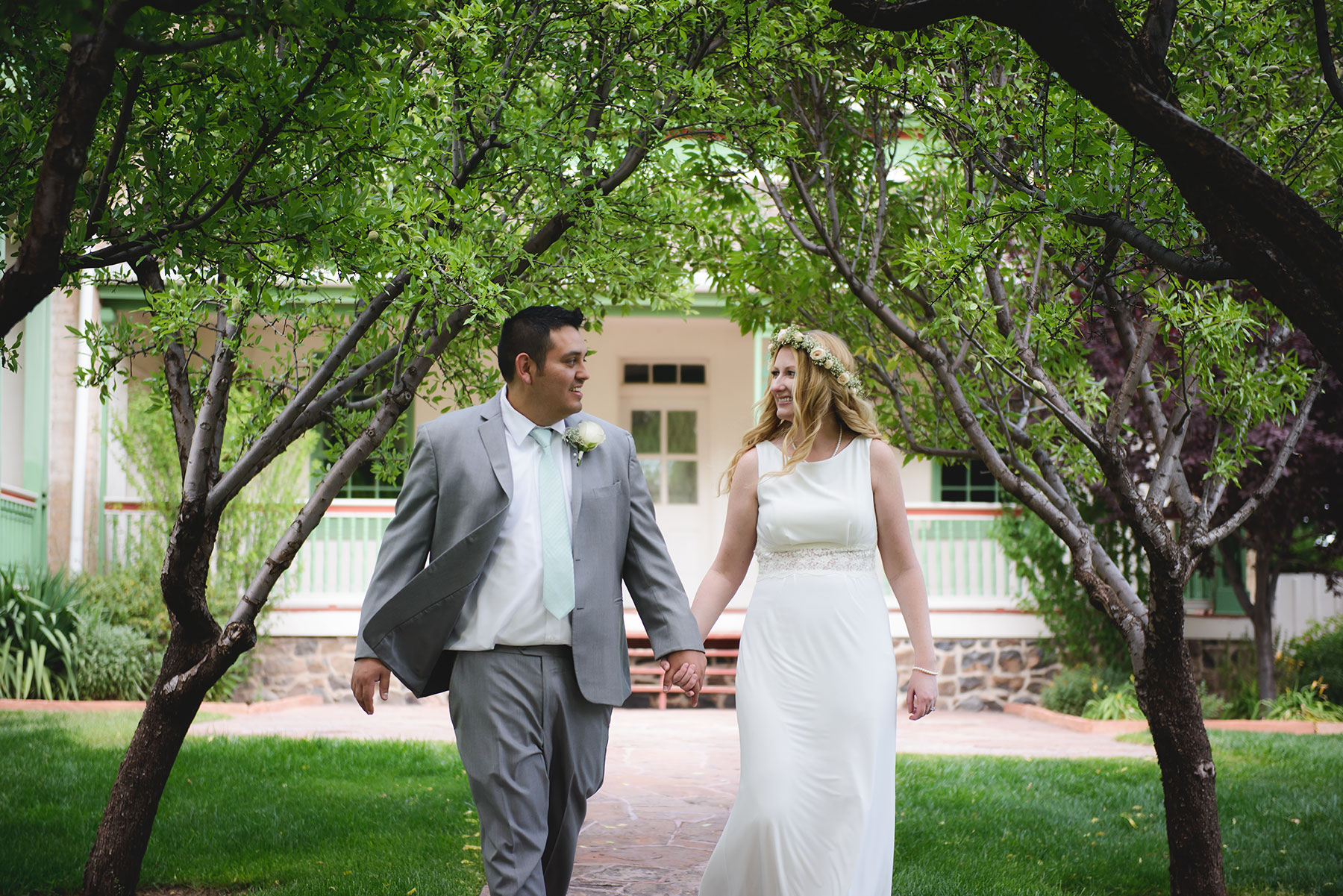 St-George-Utah-Wedding-12