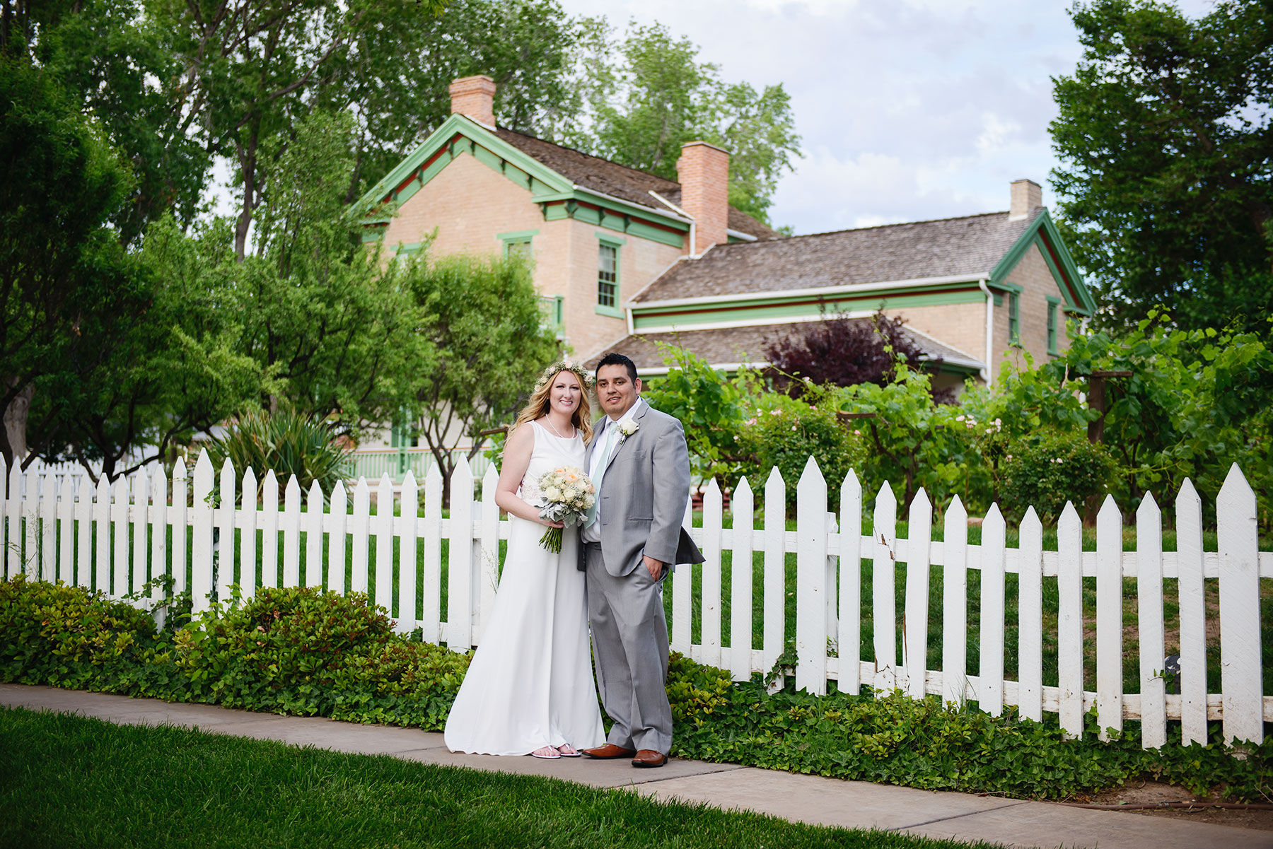 St-George-Utah-Wedding-13