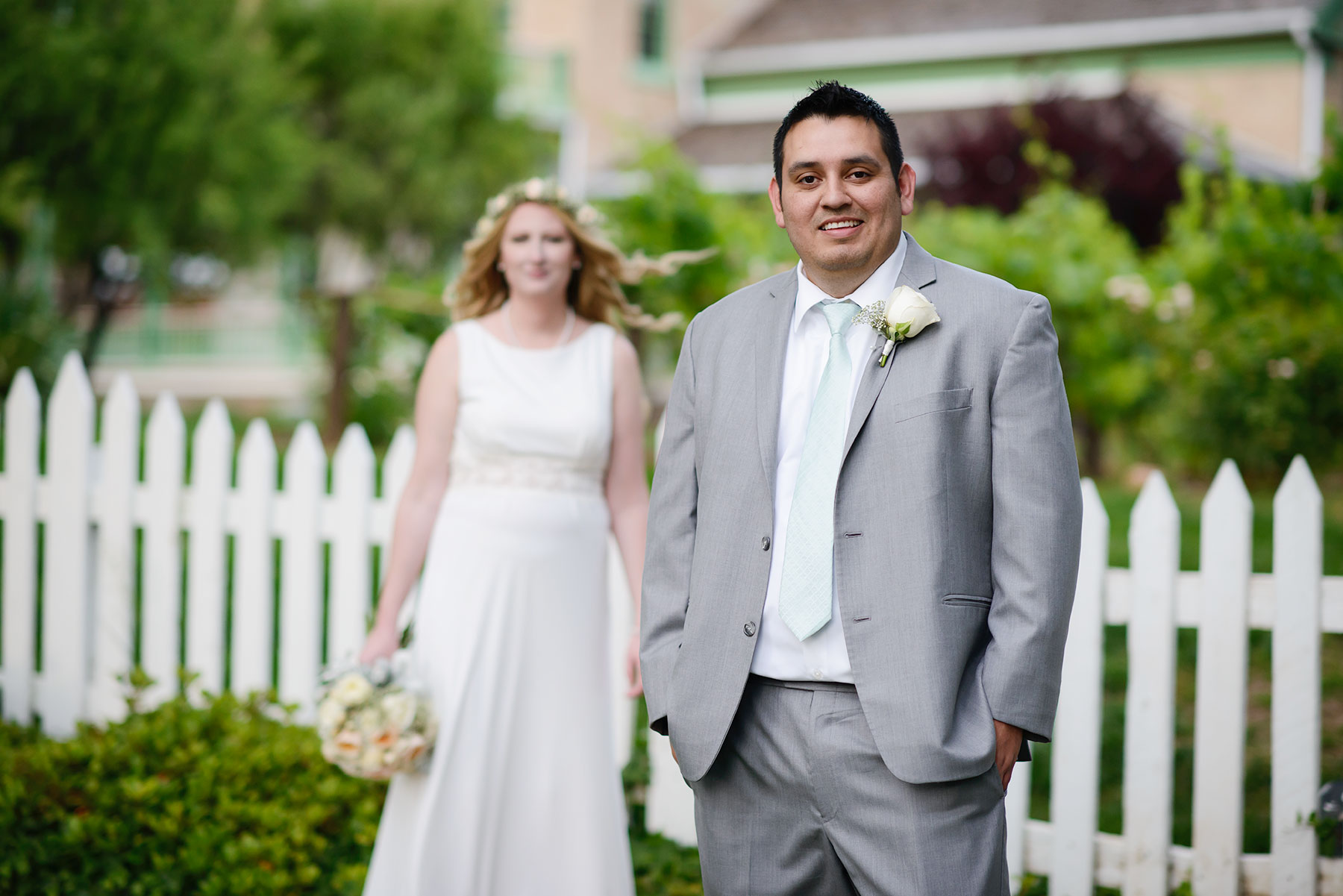 St-George-Utah-Wedding-14