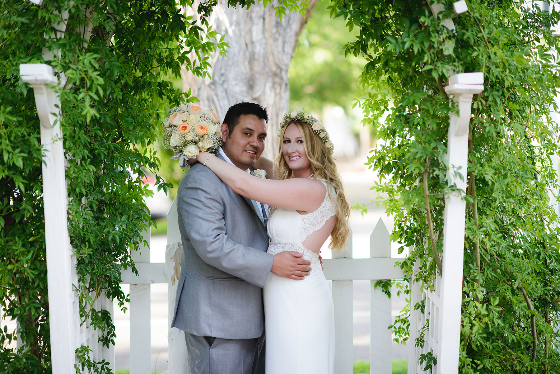 St-George-Utah-Wedding-6