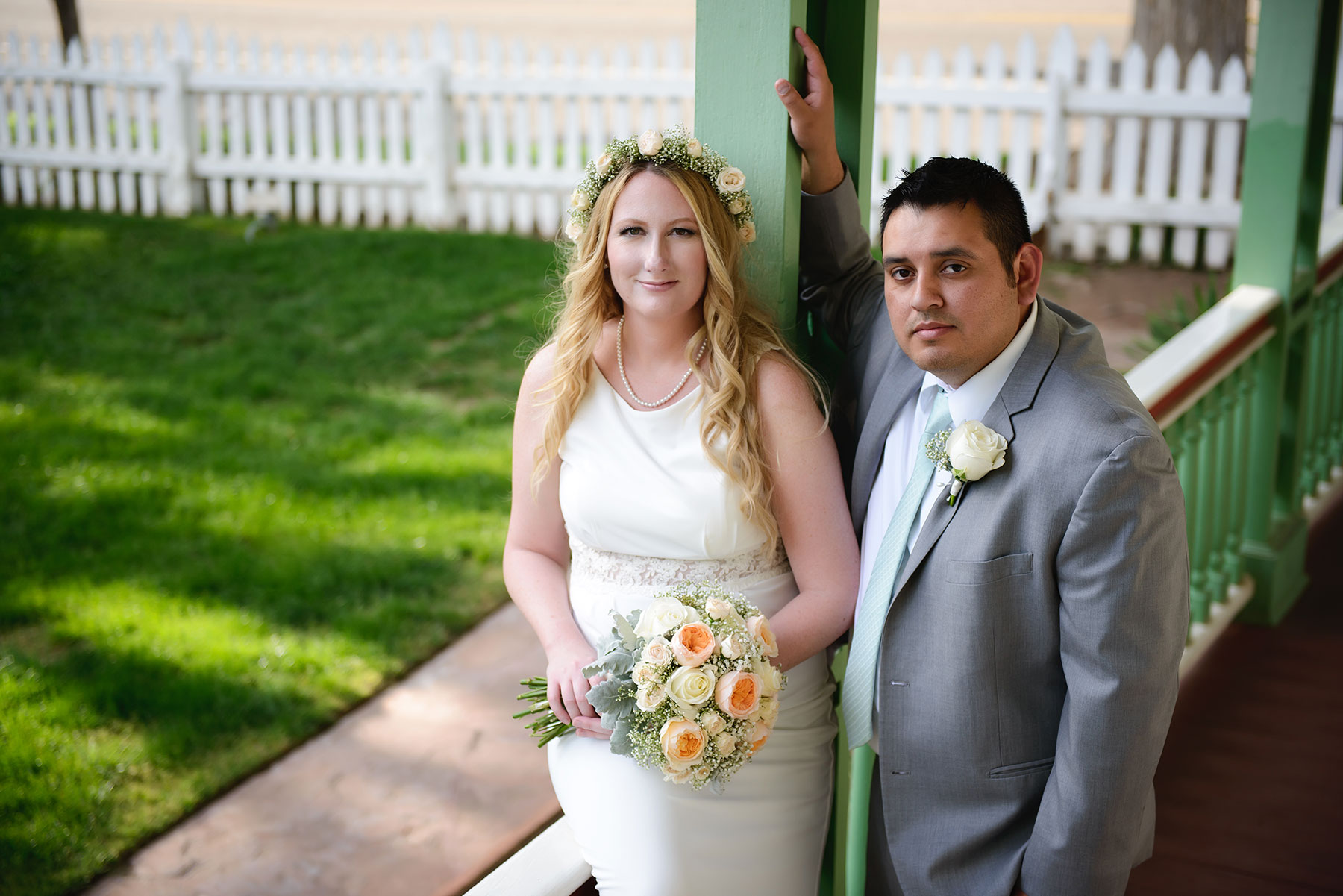 St-George-Utah-Wedding-8