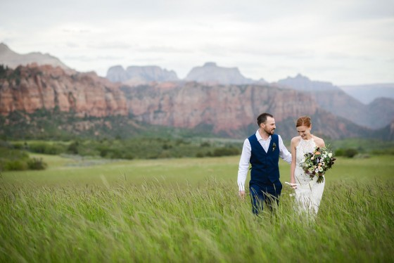 Zion-Wedding-Valley-1