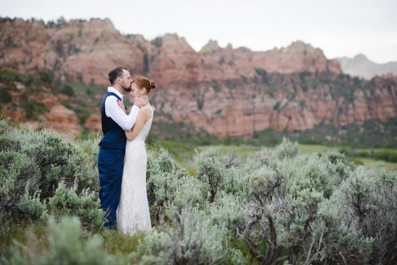 Zion-Wedding-Valley-10