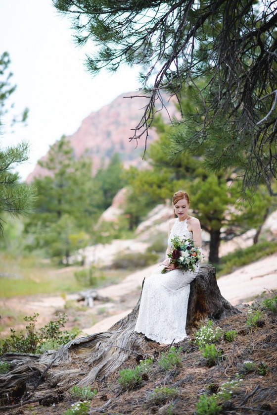 Zion-Wedding-Valley-11
