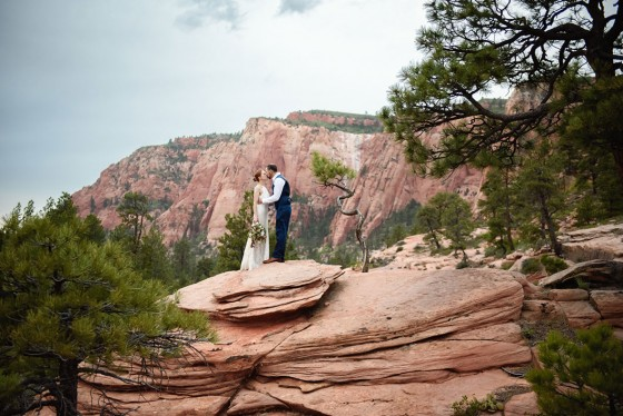 Zion-Wedding-Valley-13