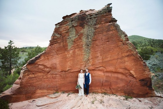 Zion-Wedding-Valley-14