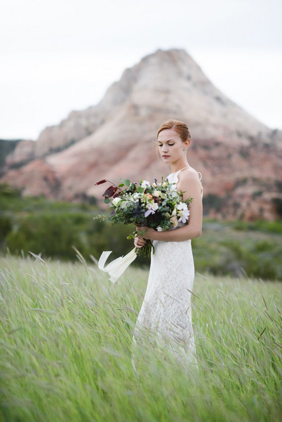 Zion-Wedding-Valley-2