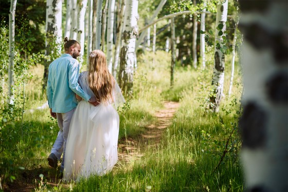 Duck-Creek-Utah-Camping-Wedding-13