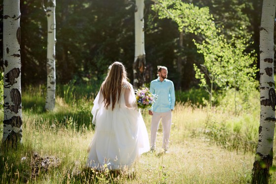 Duck-Creek-Utah-Camping-Wedding-15