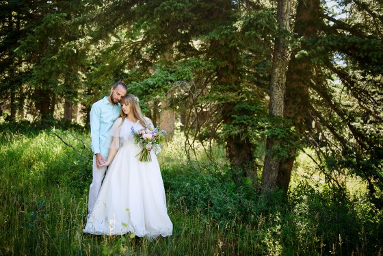 Duck-Creek-Utah-Camping-Wedding-17