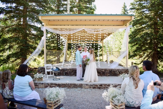 Duck-Creek-Utah-Camping-Wedding-19