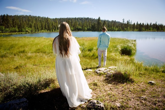 Duck-Creek-Utah-Camping-Wedding-3