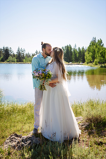 Duck-Creek-Utah-Camping-Wedding-5