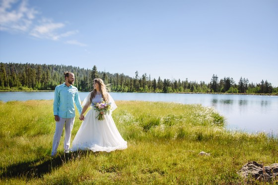 Duck-Creek-Utah-Camping-Wedding-6