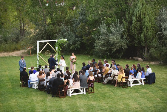 Clear-Creek-Ranch-Utah-Wedding-1