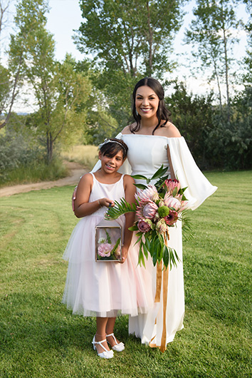 Clear-Creek-Ranch-Utah-Wedding-10