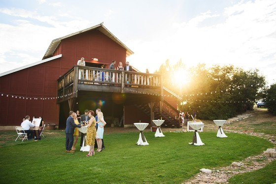 Clear-Creek-Ranch-Utah-Wedding-13