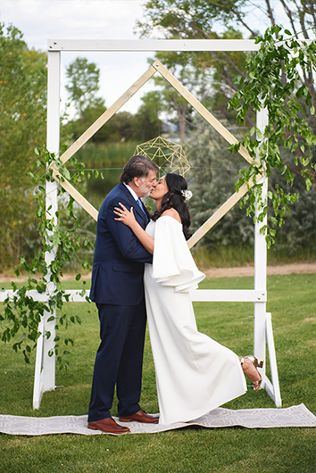 Clear-Creek-Ranch-Utah-Wedding-8