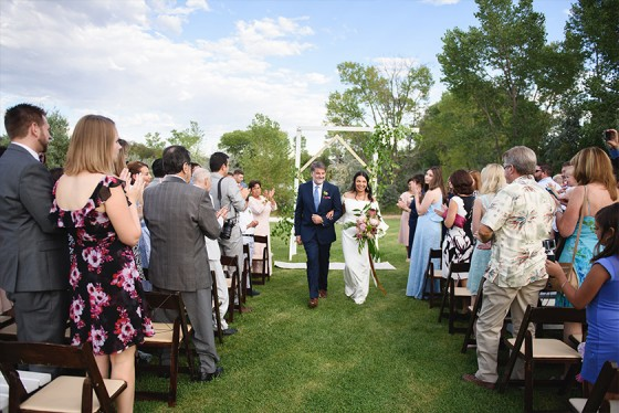 Clear-Creek-Ranch-Utah-Wedding-9