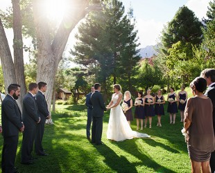 Cliffrose-Lodge-Wedding-Thumb