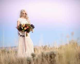 Fall-Utah-Bride-Thumb