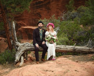 Zion-Elopement-Thumb