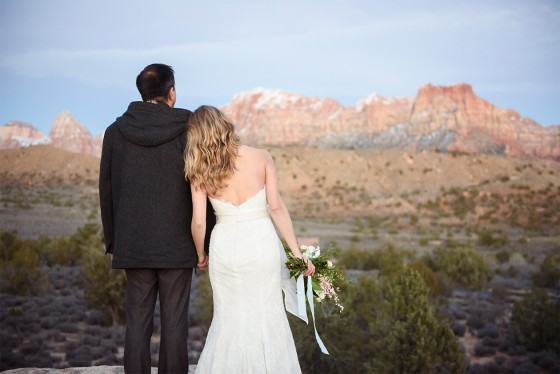 Zion-Winter-Wedding-1