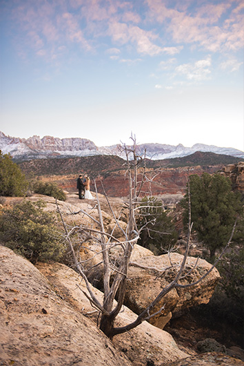 Zion-Winter-Wedding-10