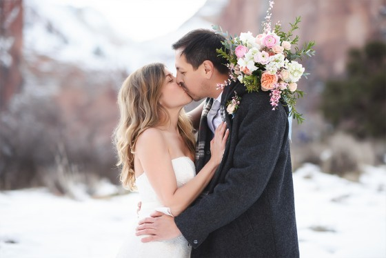 Zion-Winter-Wedding-12