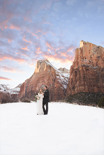Zion-Winter-Wedding-13
