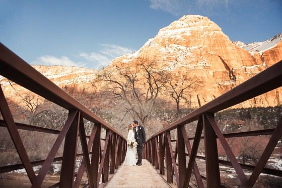 Zion-Winter-Wedding-16