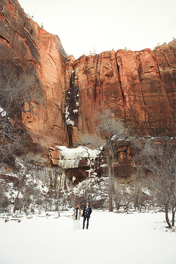 Zion-Winter-Wedding-19