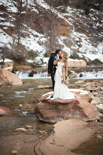 Zion-Winter-Wedding-20