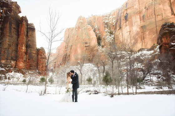 Zion-Winter-Wedding-21
