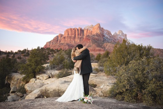 Zion-Winter-Wedding-4