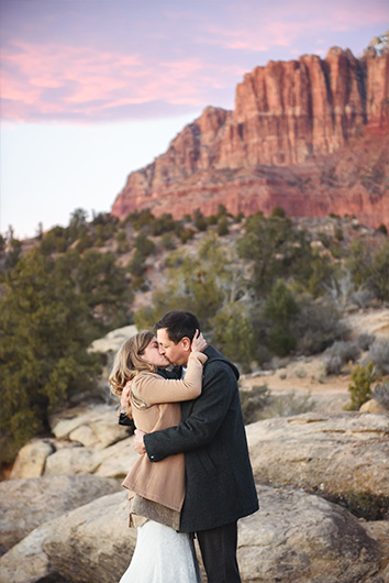 Zion-Winter-Wedding-5