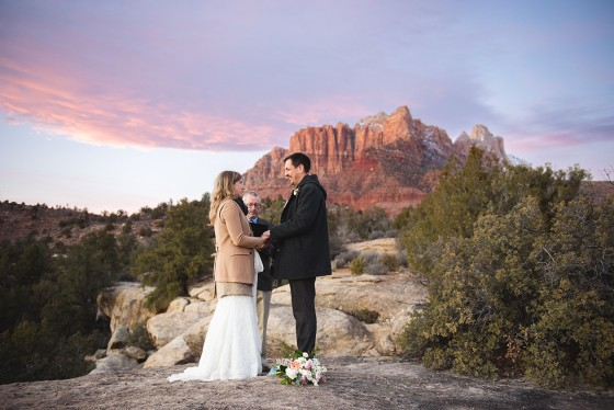 Zion-Winter-Wedding-6