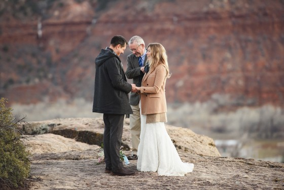 Zion-Winter-Wedding-8
