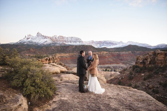 Zion-Winter-Wedding-9