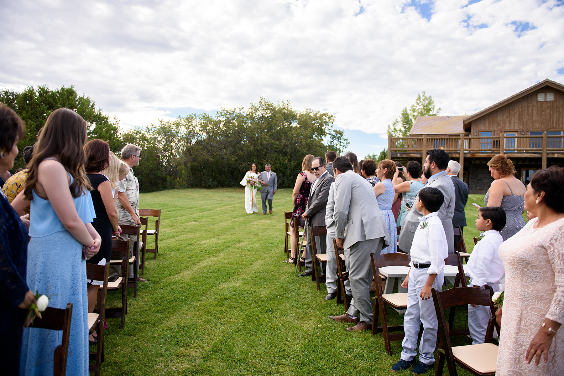 Clear-Creek-Wedding-29
